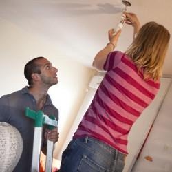 Atelier Tupperwatt : économiser l'énergie à la maison