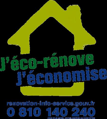 logo_jeconomise_jecorenove_RVB