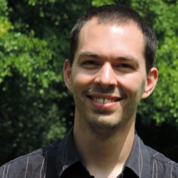 Daniel Chatelin - Conseiller Info Energie - 04 76 14 00 10