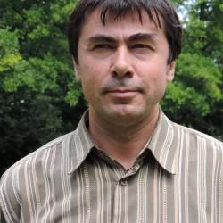 Etienne MASSON - Chargé du territoire 04 76 23 53 50