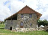 Rénovation basse consommation à Miribel les Echelles (Communauté de Communes de Chartreuse Guiers)