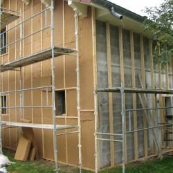 DORéMI, une aide à la rénovation dans le Nord-Isère