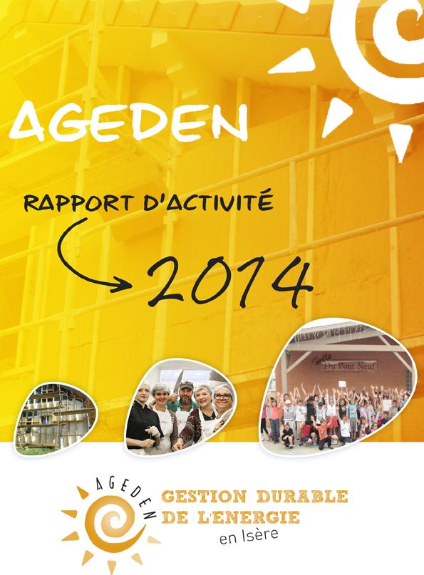 AGEDEN-rapport-activite-2014vf-couv