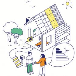 Lancement du programme Actimmo : l'AGEDEN s'engage pour mobiliser les acteurs de l'immobilier