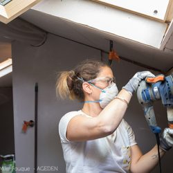 Soirée d'info pour les artisans «décryptage des aides financières à la rénovation» à Heyrieux