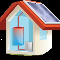 Atelier : «Produire son eau chaude par panneau solaire thermique» à Bourg d'Oisans