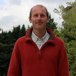 Benoit PETITCOLAS - Chargé du territoire 04 76 23 53 50