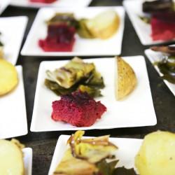 Venez déguster et voter pour votre plat préféré lors du Concours «Le Climat dans nos assiettes» – le 21 juin à Châbons