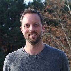 Damien KESSLER - Conseiller Info Energie 04 76 14 00 10