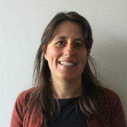 Delphine BELLANGER - Chargée du territoire 04 76 23 53 50