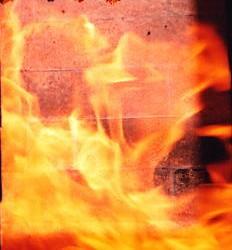 Une prime pour renouveler son appareil de chauffage au bois dans le Grésivaudan