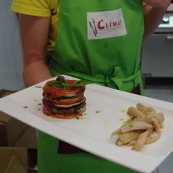Climat dans nos assiettes 2017 à Bourgoin-Jallieu – Venez déguster !