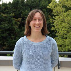 Aurore VIOLLEAUD - Conseillère Info Energie - 04 76 14 00 10