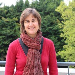 Julianne SOUDAN - Chargée du territoire 04 76 23 53 50
