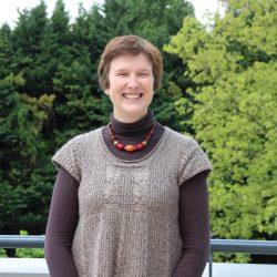 Nathalie RODDE - Conseillère Info Energie 04 76 14 00 10