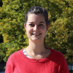 Jeanne MAIXANT - Conseillère Info Energie 04 76 14 00 10