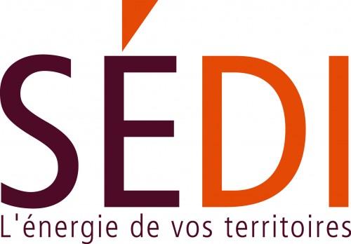 Logo-SEDI