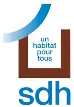 Logo-sdh