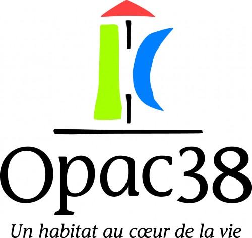 LogoOpac38