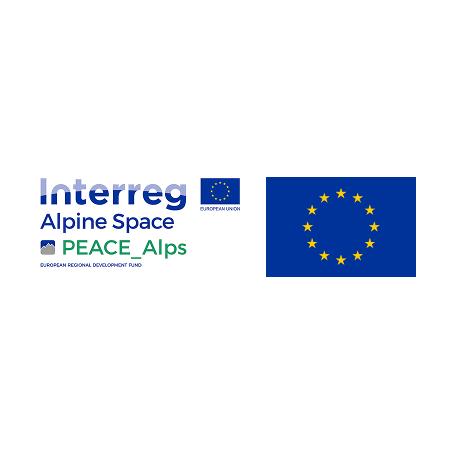 PEACE_Alps, un projet européen de mutualisation des services énergétiques pour les territoires en transition