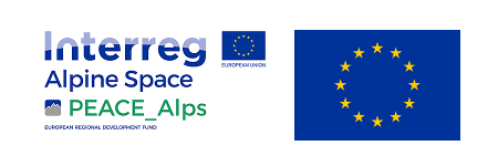 Logo_EU+PEACE_Alps_161130