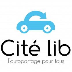 Inauguration de la première station Cité Lib dans le Nord-Isère le 20 septembre