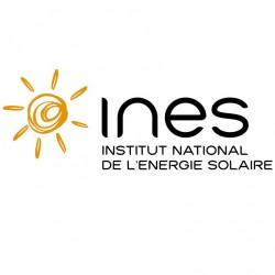 5 à 7 de l'INES le 8 décembre : installations solaires collectives de production d'eau chaude