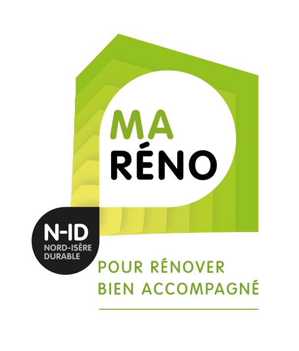 Nord-Isère Durable lance MA RENO, le service d'acompagnement aux particuliers