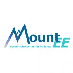 Réunion de présentation du projet MountEE – élus et techniciens des collectivités, inscrivez-vous !