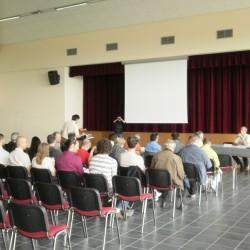 ASSEMBLÉE GÉNÉRALE 2016 et FÊTE DES FAMILLES À ÉNERGIE POSITIVE le 21 mai 2016