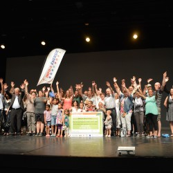 Coublevie : le défi Familles à Energie positive sera lancé le 2 décembre 2015