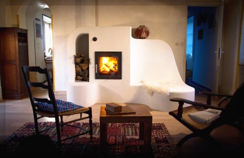 nouveau une prime pour le chauffage au bois dans l 39 oisans ageden. Black Bedroom Furniture Sets. Home Design Ideas