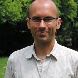 François Pocquet - Conseiller Copropriétés - 04 76 23 53 50