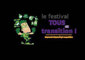 1er Festival « Tous en Transition ! » en Nord-Isère