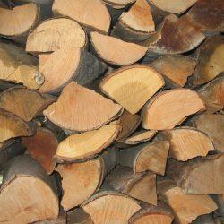 Atelier bonnes pratiques «Chauffage au bois bûche» à Bourg d'Oisans