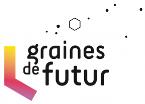 Graines de futur s'invite au salon EXPERIMENTA – du 9 au 11 octobre 2014 à Grenoble