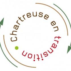 Le développement de la production d'énergies renouvelables en Chartreuse – 3 conférences-débats en mars-avril 2017