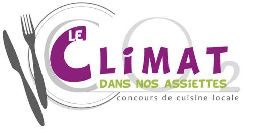 logo_CDNA