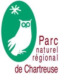 logo_pnrc_couleurs-pentones