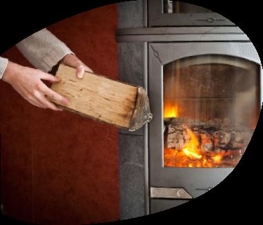 Webinaire Bièvre Isère Communauté – Atelier «bonnes pratiques» bois-bûche