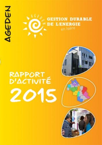 rapport-activité-2015-HQ-1